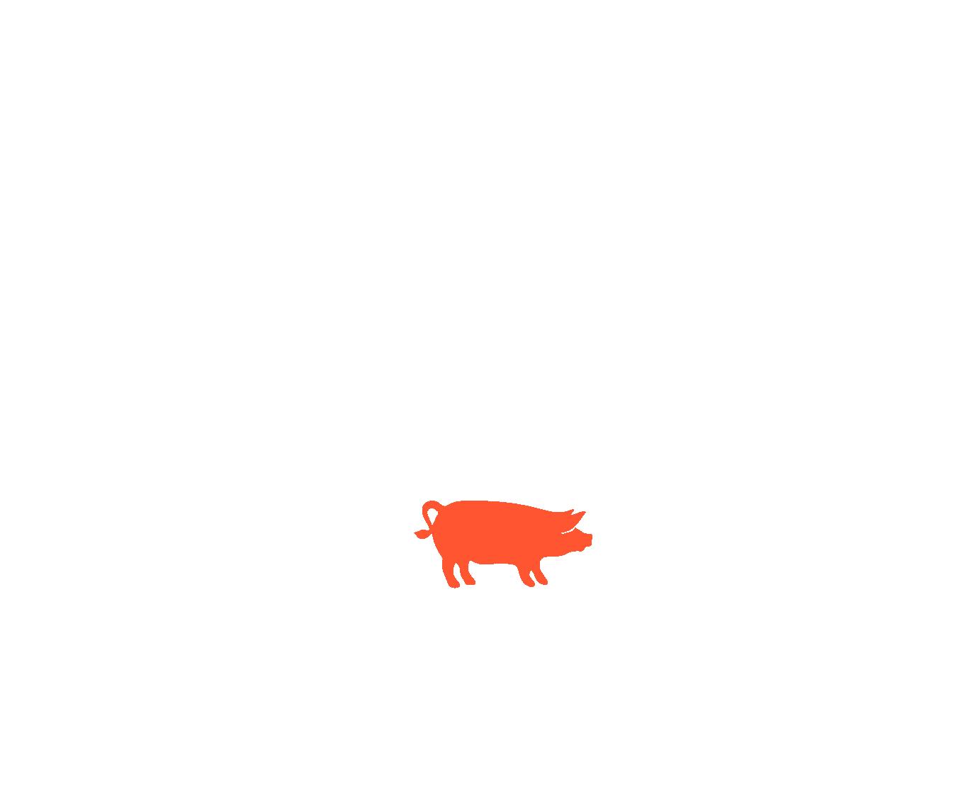 Wilson County Logo